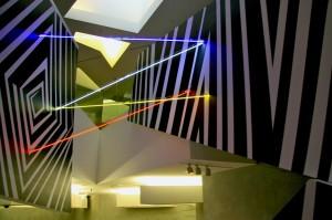 nvg ian potter museum of art melbourne @ journeylism.nl