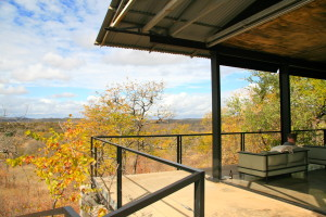 outpost lodge kruger park south africa @ journeylism.nl