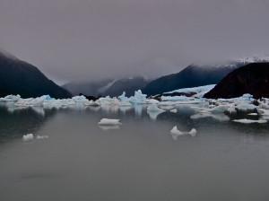fairy tale world parque los glaciares argentina @ journeylism.nl