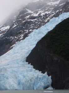 parque los glaciares argentina @ journeylism.nl