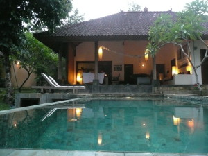 villa campur bali indonesia @ journeylism.nl