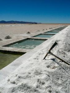 paso jama chile argentina salt mine @ journeylism.nl