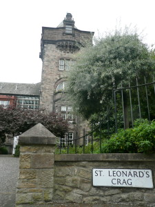 old school edinburgh scotland united kingdom @ jouneylism.nl
