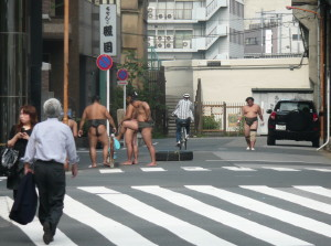 ryogoku sumo stables tokyo xing @ journeylism.nl