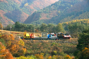 rock it suda south korea architecture overview complex @ journeylism.nl
