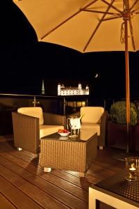 tulip house hotel bratislava terrace @ journeylism.nl