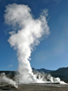 el tatio geyser chile old faithful @ journeylism.nl