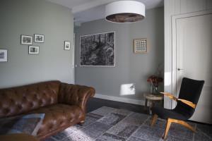 huize hermine kunst advies febr. 2014